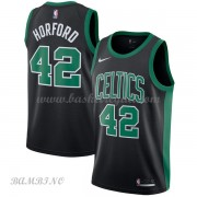 Canotte Basket Bambino Boston Celtics 2018 Al Horford 42# Statement Edition..