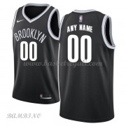 Canotte Basket Bambino Brooklyn Nets 2018 Icon Edition..