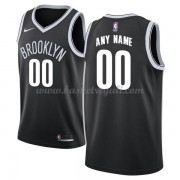 Maglie NBA Brooklyn Nets 2018 Canotte Icon Edition..