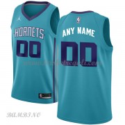 Canotte Basket Bambino Charlotte Hornets 2018 Icon Edition..