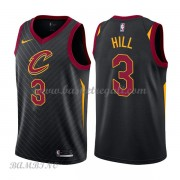 Canotte Basket Bambino Cleveland Cavaliers 2018 George Hill 3# Statement Edition..