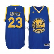 Maglie NBA Draymond Green 23# Road 2015-16 Canotte Golden State Warriors..