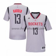 Maglie Basket NBA Houston Rockets Uomo 2015-16 James Harden 13# Alternate Swingman..