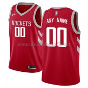 Maglie NBA Houston Rockets 2018 Canotte Icon Edition..