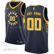 Canotte Basket Bambino Indiana Pacers 2018 Icon Edition..