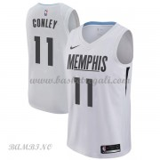 Canotte Basket Bambino Memphis Grizzlies 2018 Mike Conley 11# City Edition..