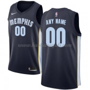 Maglie NBA Memphis Grizzlies 2018 Canotte Icon Edition..