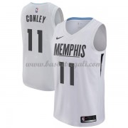 Maglie NBA Memphis Grizzlies 2018 Canotte Mike Conley 11# City Edition..