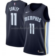 Maglie NBA Memphis Grizzlies 2018 Canotte Mike Conley 11# Icon Edition..