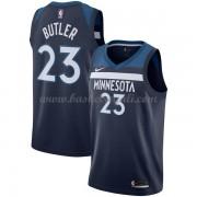 Maglia canotta NBA basket Ricky Rubio Jersey Minnesota Timberwolves S,M,L,XL,XXL