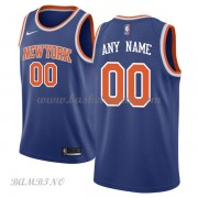 Canotte Basket Bambino New York Knicks 2018 Icon Edition..