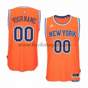 Maglie NBA Alternate 2015-16 Canotte New York Knicks