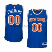 Maglie NBA Road 2015-16 Canotte New York Knicks..