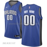 Canotte Basket Bambino Orlando Magic 2018 Icon Edition