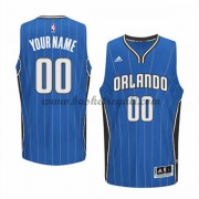 Maglie NBA Road 2015-16 Canotte Orlando Magic..