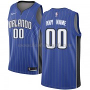 Maglie NBA Orlando Magic 2018 Canotte Icon Edition..