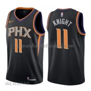Canotte Basket Bambino Phoenix Suns 2018 Brandon Knight 11# Statement Edition..