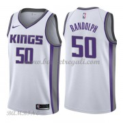 Canotte Basket Bambino Sacramento Kings 2018 Zach Randolph 50# Association Edition..