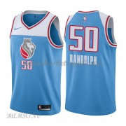 Canotte Basket Bambino Sacramento Kings 2018 Zach Randolph 50# City Edition..