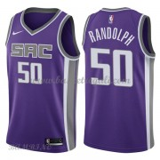 Canotte Basket Bambino Sacramento Kings 2018 Zach Randolph 50# Icon Edition..