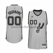 Maglie NBA Alternate 2015-16 Canotte San Antonio Spurs