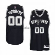 Maglie NBA Road 2015-16 Canotte San Antonio Spurs..