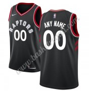 Maglie NBA Toronto Raptors 2018 Canotte Statement Edition..