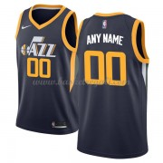 Maglie NBA Utah Jazz 2018 Canotte Icon Edition..
