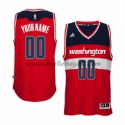 Maglie NBA Road 2015-16 Canotte Washington Wizards..